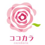 cocokara_icon