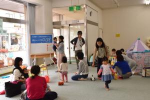 NHK取材510 (2)