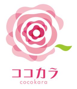 logo_color縦