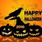 halloween-1632539_1920