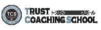 header-logo17